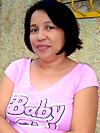 Myrna from Cebu City