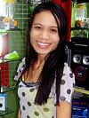 Nenjie from Cagayan de Oro