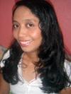 Raena from Cagayan de Oro