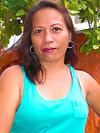 Rainera from Cebu City