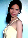 Rea from Cavite City