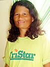 rebecca from Liloan