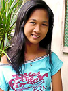 Ritchelle from Talisay