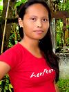 Roselda from Asturias