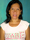 Rosita from Cebu City