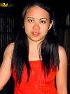 Rubelyn from Tuburan