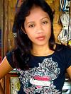 Rubilyn from Liloan