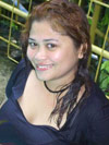 Sherri from Cagayan de Oro