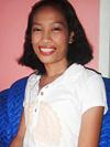 Sheryl from Cagayan de Oro