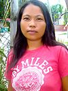 Susan from Liloan