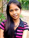Theresa from Talisay
