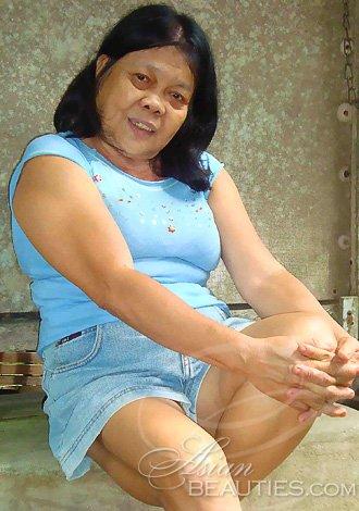 Cavite city philippine dating 1