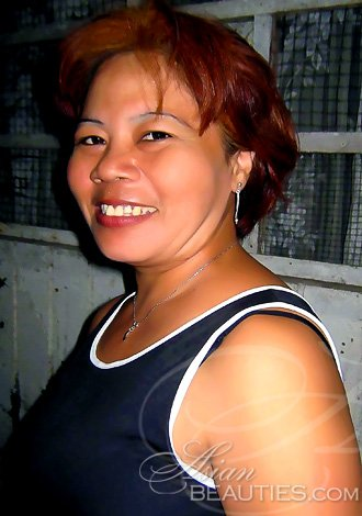 taytay single women Meet taytay (philippines) girls for free online dating contact single women without registration you may email, im, sms or call taytay ladies without payment.