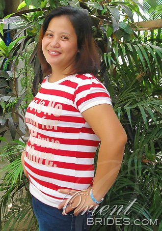 concepcion single personals View concepcion, an lds single woman: im a semlple woman and loving and caringiwant man in my life for my companion foreveri wan a humble man also and always go to church every.