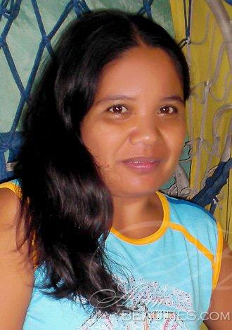 cebu filipina dating