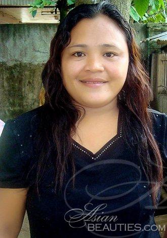 Hilda photo