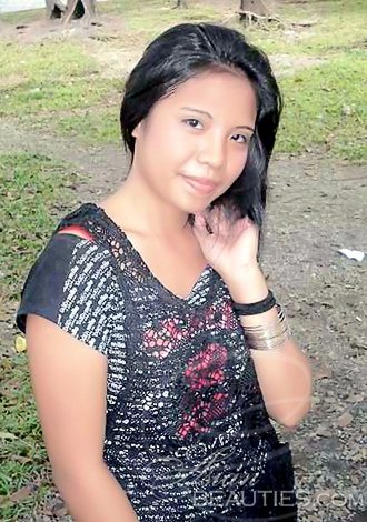 antipolo catholic women dating site City: antipolo, philippines  if you are catholic i suppose that is great, but,  women of the world dating site reviews dating news.