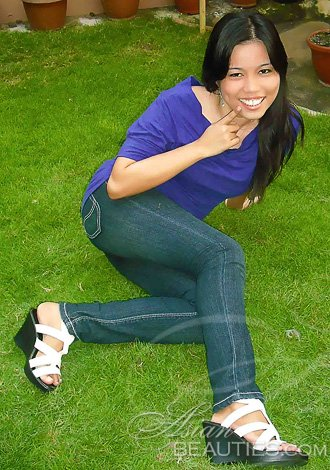 dumaguete city black singles Dumaguete girls girls of any age in  , dumaguete city philippines im simple lady long  long hair, black eye contact and sweet.