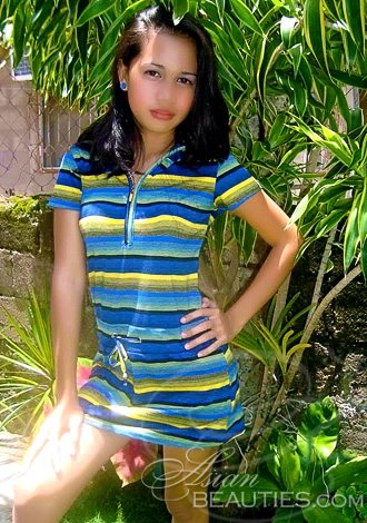 lapu lapu city single women Philippine-singles site for women home search quick search city: lapu-lapu city wwwphilippine-singlescom.