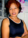 Alona from Tuburan