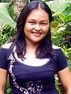 Alrose from Cagayan de Oro