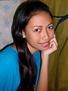 Angela from Cebu City