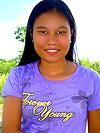 Latin women from Lapu-Lapu Annabelle