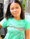 Antonieta from Tuburan