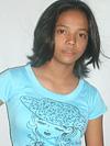 Aubrey from Las Pinas