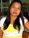 Bernadeth from Tuburan