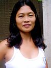 Charnie from Cebu City