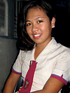 Cheryl from Tuburan