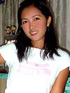 Danbie from Pioduran