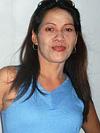 Latin women from Las Pinas Edita