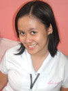 Elena from Cagayan de Oro