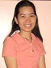 Emilia from Cagayan de Oro
