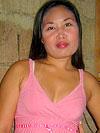 Erin from Cebu City