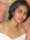 fely from Cagayan de Oro