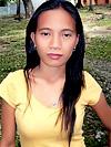 Glenda from Antipolo