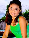 Helen from Toledo City
