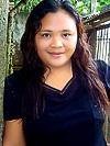 Hilda from Cebu City