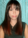 IRENE from Las Pinas