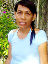 Isabelita from Consolacion