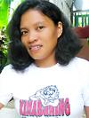 Jacqueline from Toledo City