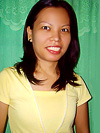 Janet from Talisay