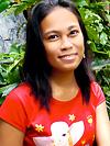 Jelly from Cebu City