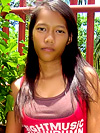 Latin women from Lapu-Lapu Jenalyn