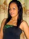 Jenelyn from Cebu City
