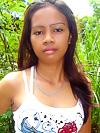 Jenelyn from Liloan