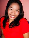 Jennifer from Cagayan de Oro